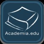 logo-academia.edu_-150x150