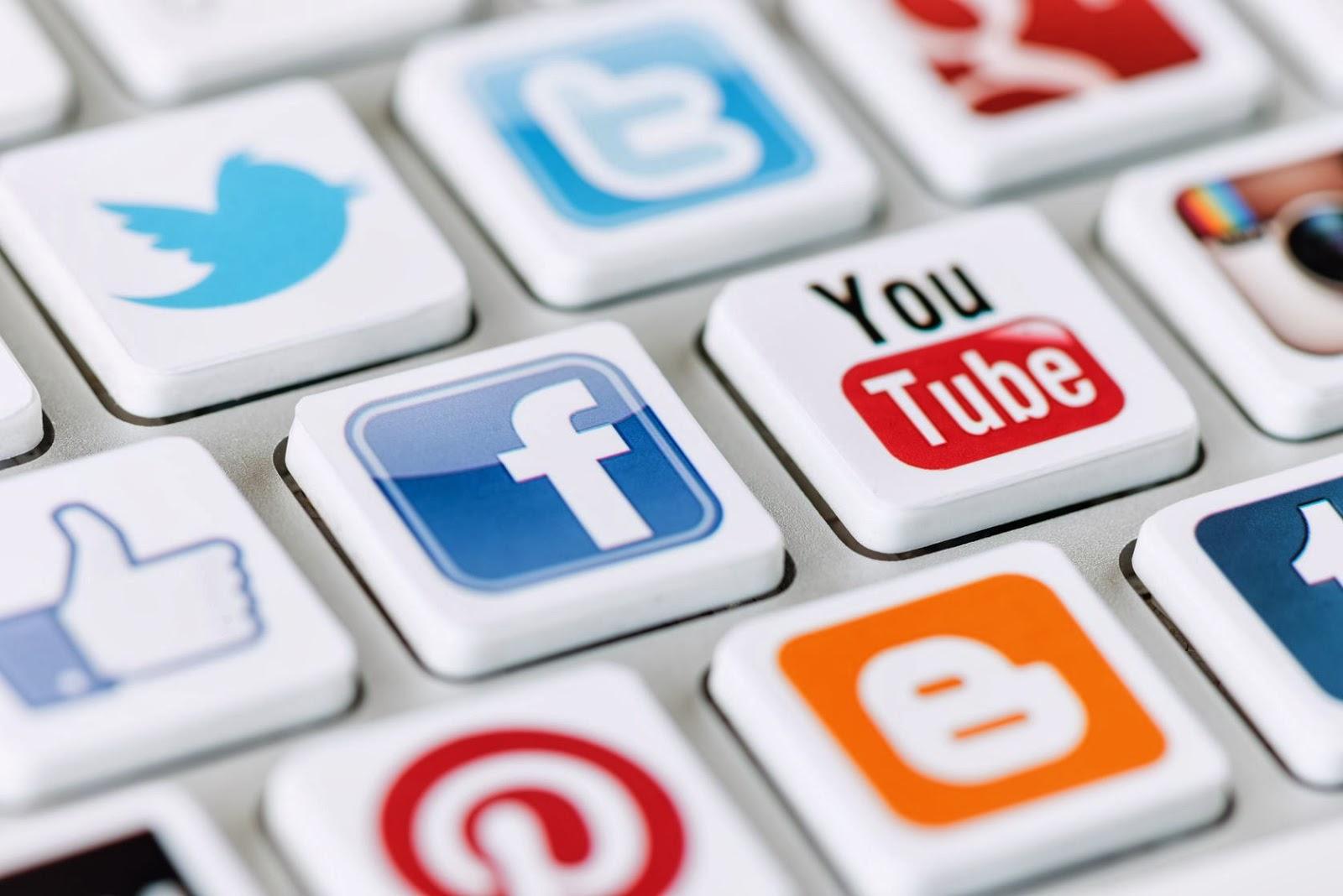 Colaborando con el Observatorio de Redes Sociales
