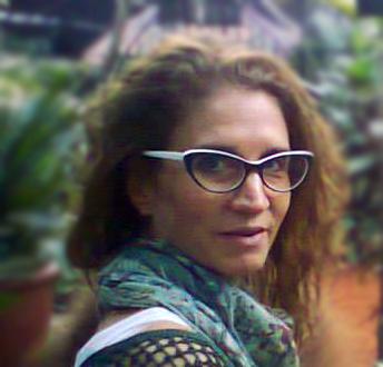 Nadina Fejler