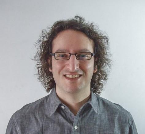 Adrián Kohan