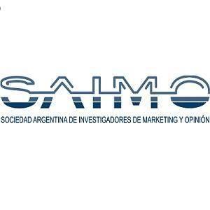 Adrián Kohan es el nuevo vicepresidente de SAIMO