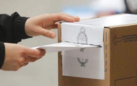 Mesa Redonda: La confiabilidad de las encuestas en los Estudios de Mercado y Opinión Pública